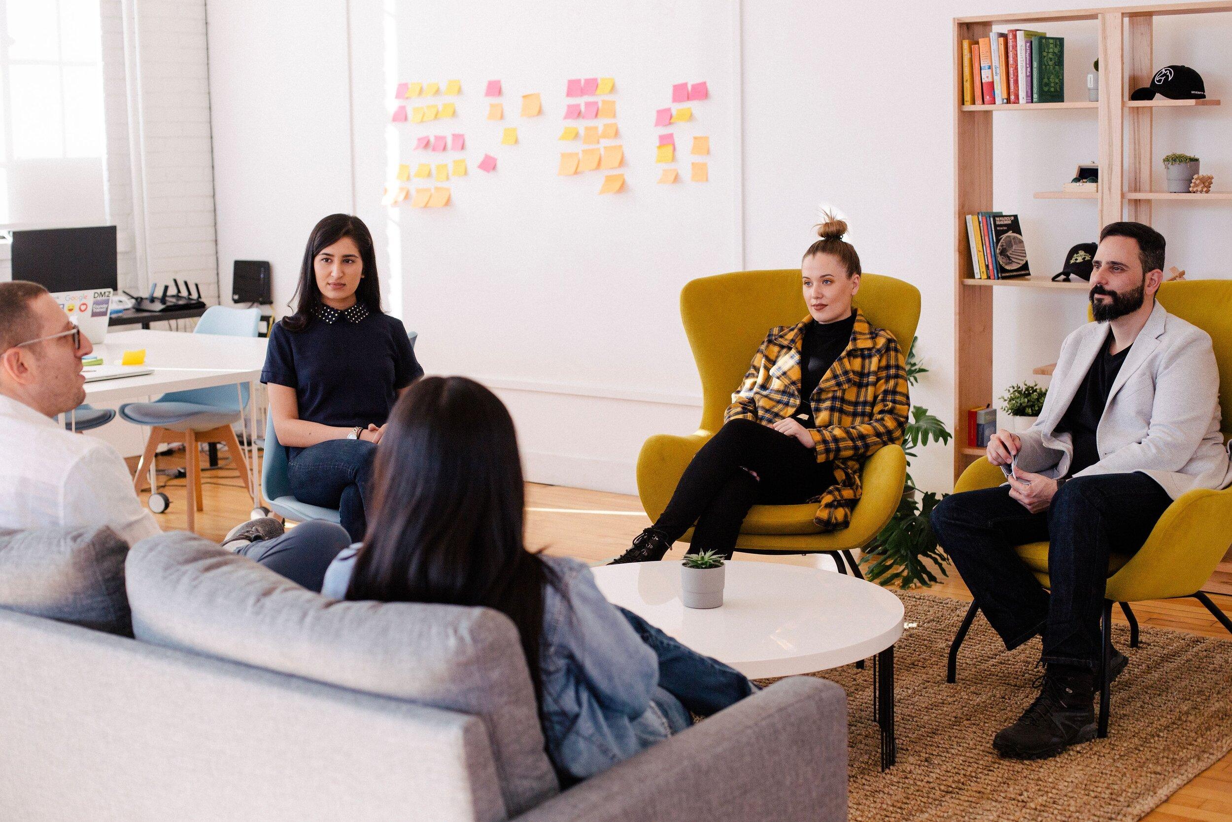 teamwork-training-leadership-coaching-Minneapolis-businesses.jpg
