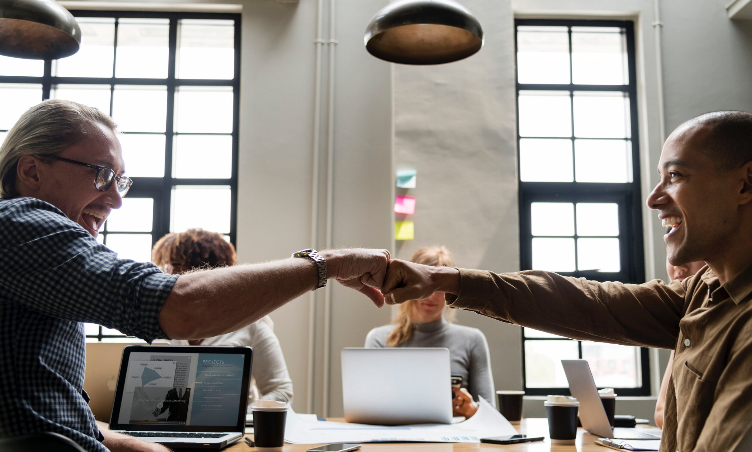 teamwork-leadership-training-business-coaching-Minneapolis.jpg