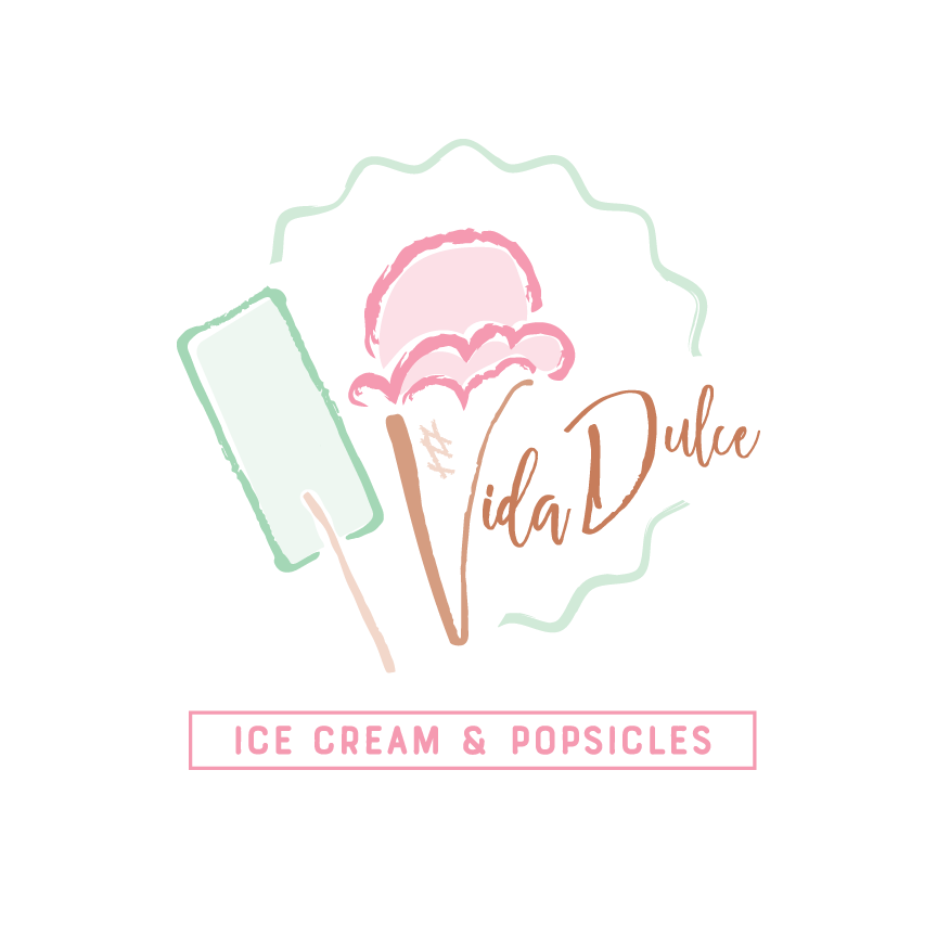 VIDA-DULCE-OFFICIAL-LOGO-CLEAR-BACK.png