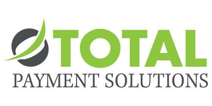 TPS-Logo.jpg