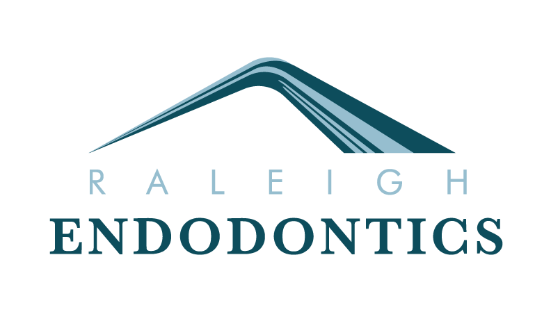 RE-Color-Logo-jg.png