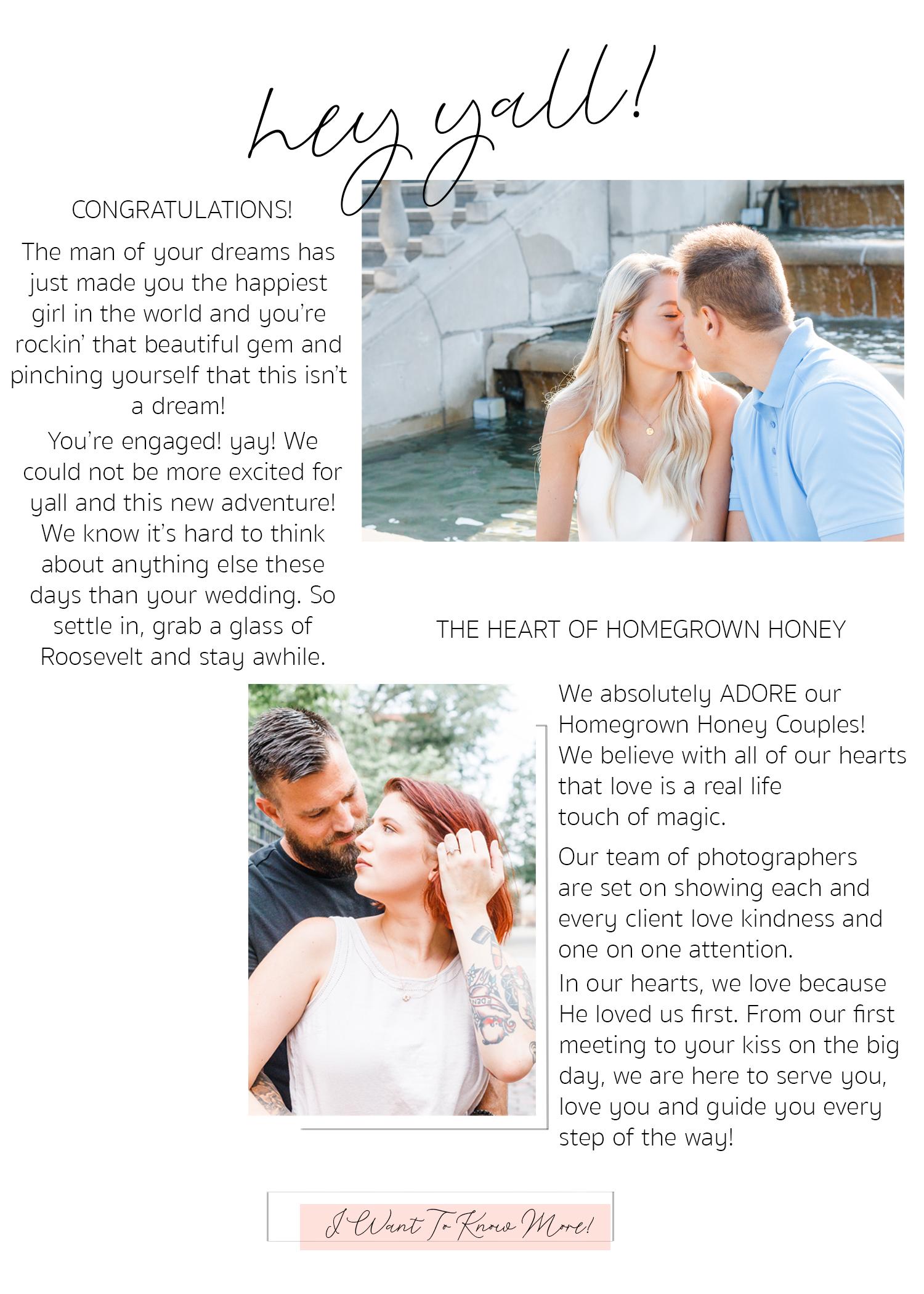 wedding hhp home page.jpg