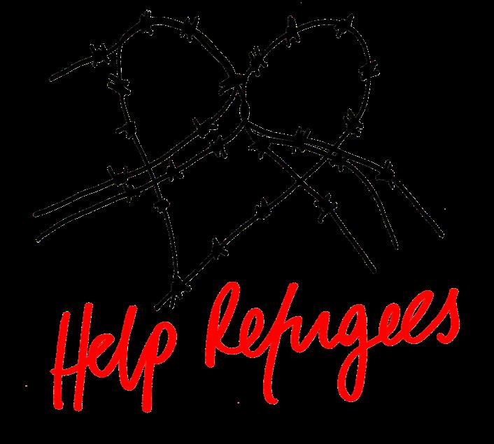 Help_Refugees_Logo.png