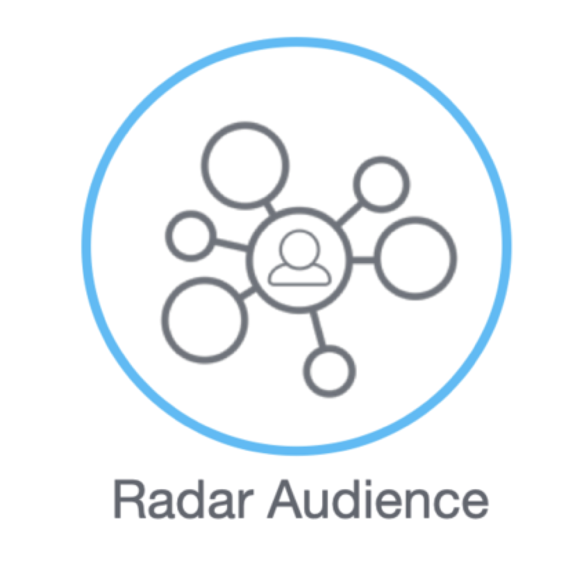 Radar Audiences tile cropped.png