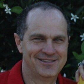 Brent Turner - CEM Executive Directorbturner@arpsynod.org