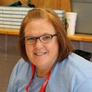Pam Black - Nurse Administratornursepamnc@aol.com