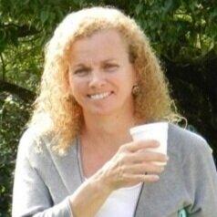 Darcia Munro - Florida Director and North Carolina Administrative Directormunrod3@me.com