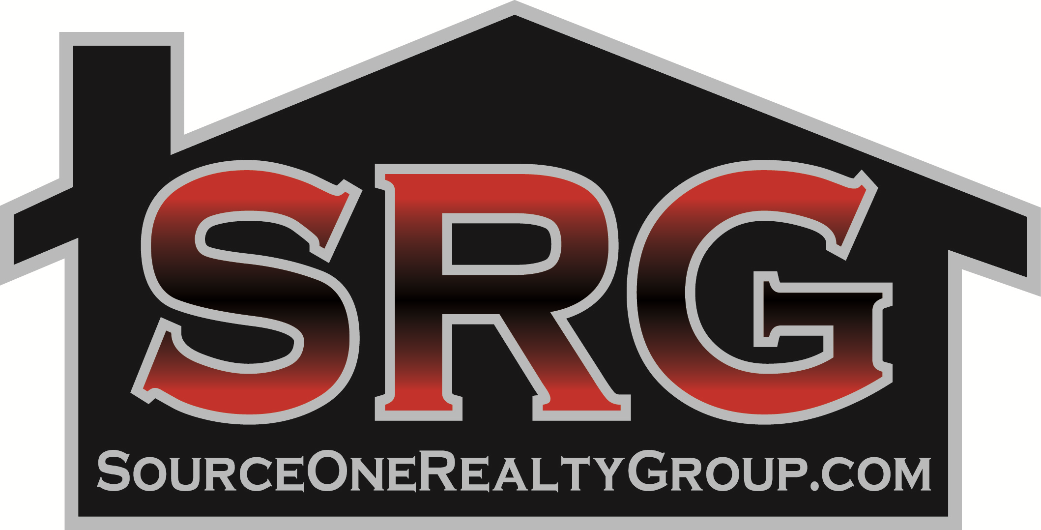 SRG logo_2.png