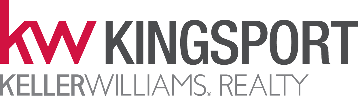 KellerWilliams_Realty_Kingsport_Logo_CMYK.png