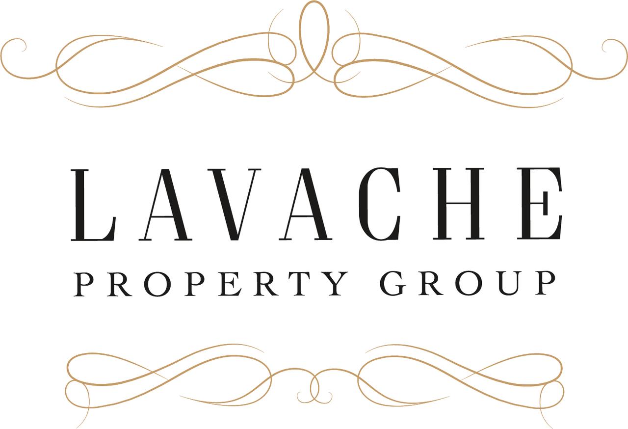 LAVACHE_LogoWhite.png