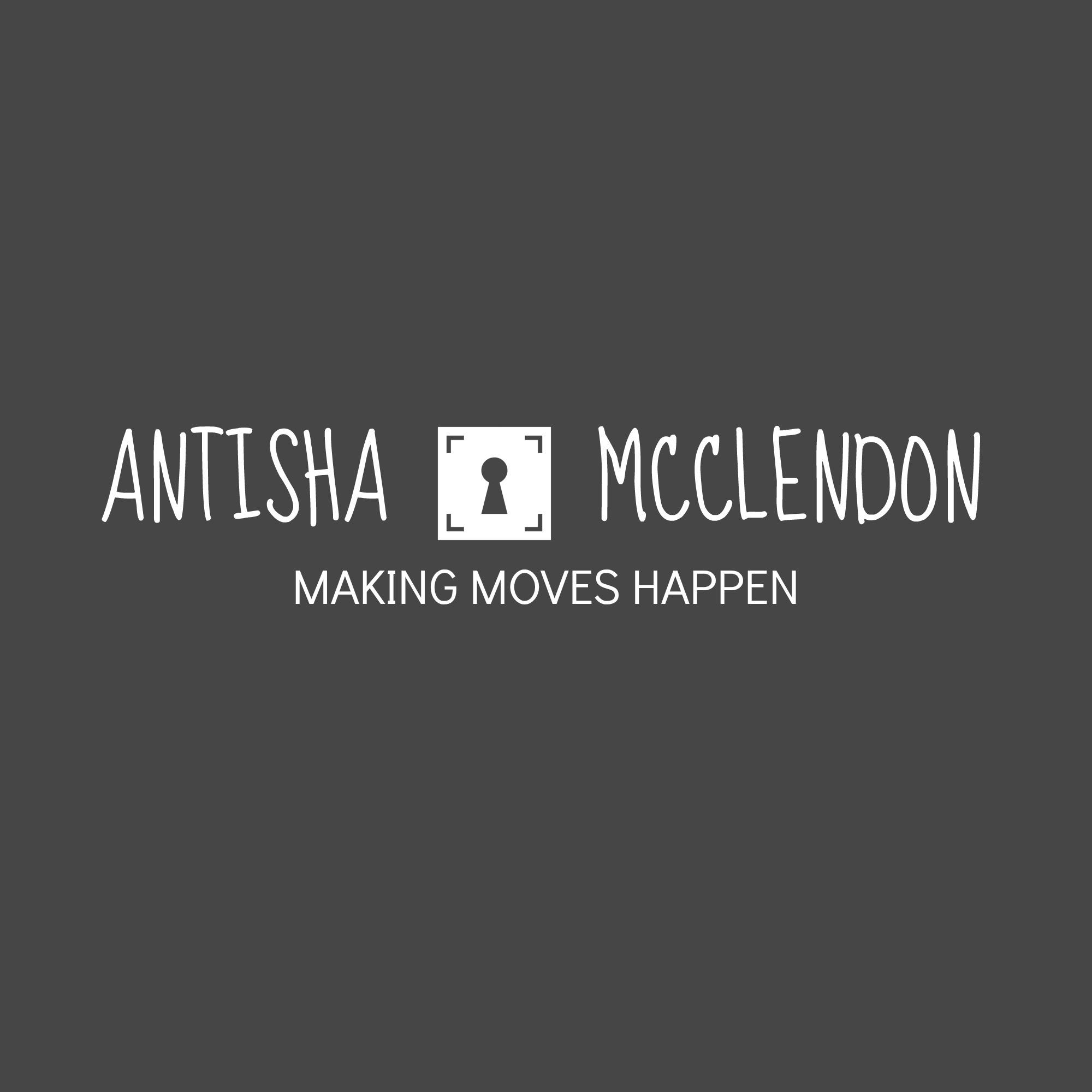 Antisha JPG Logo 17.jpg