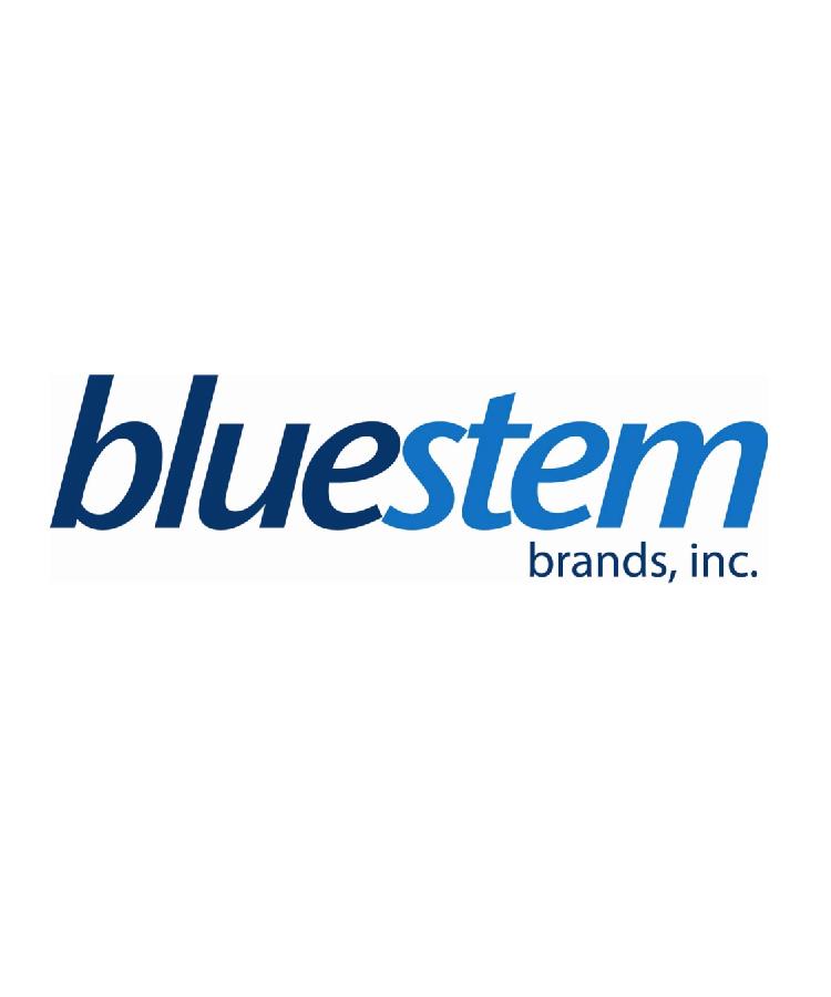 Bluestem logo-01.jpg