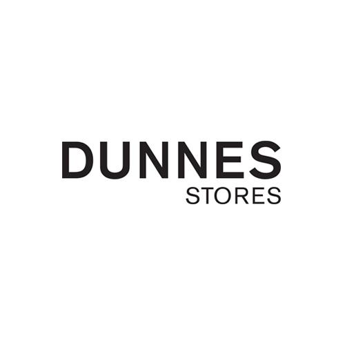 Dunnes Stores.jpg