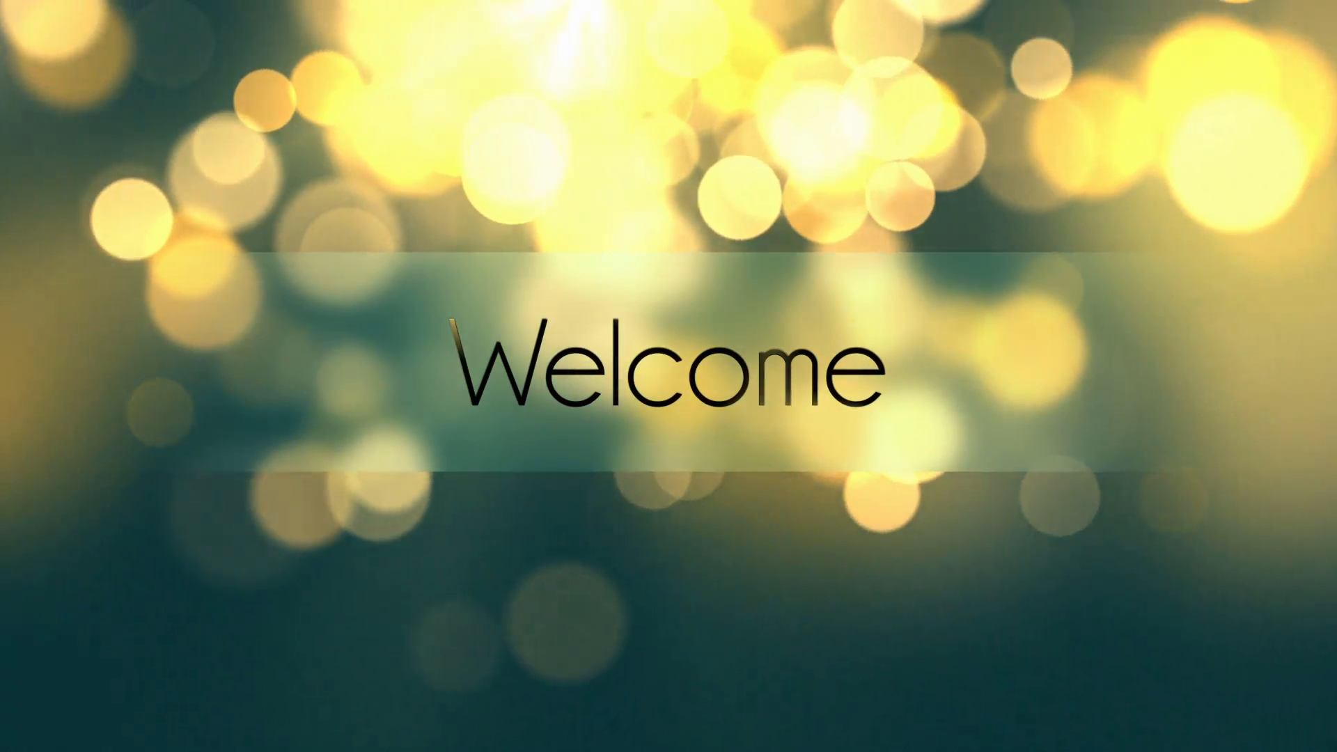 welcome-text-animation-over-bokeh-background_r7aij_yx__F0006.png