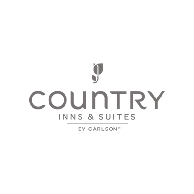 Country Inn.png