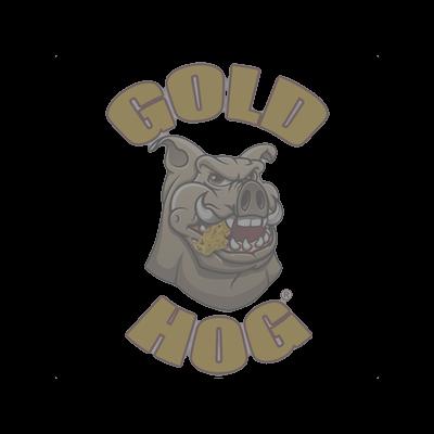 Gold Hog.png