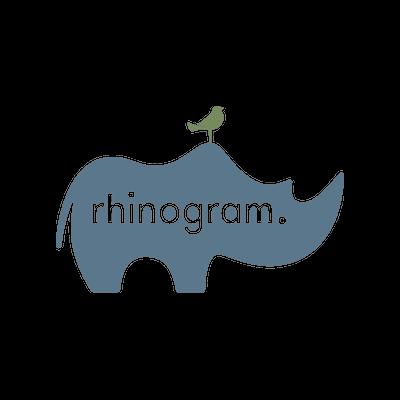 rhinogram.png