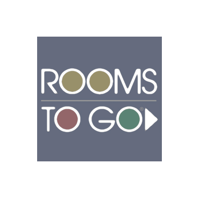 Rooms2Go.png