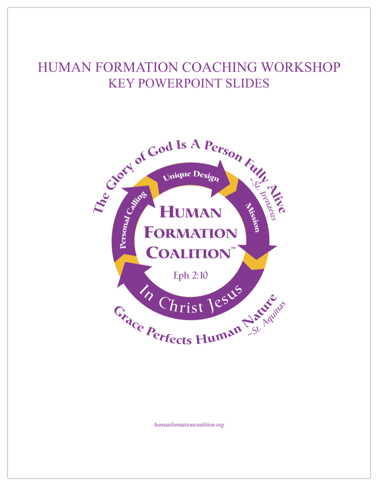 Human-Formation-Coaching-Workshop-Powerpoint.png