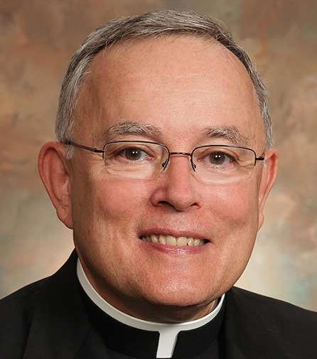Archbishop_Charles_Chaput.jpg