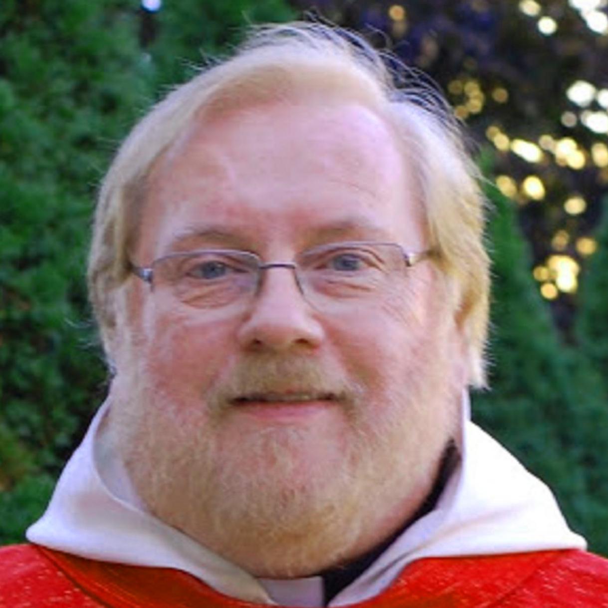 Father Jim 2 Board Pic.jpg