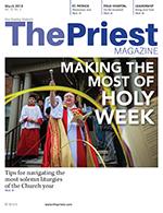 The-priest-Mar-2018.jpg