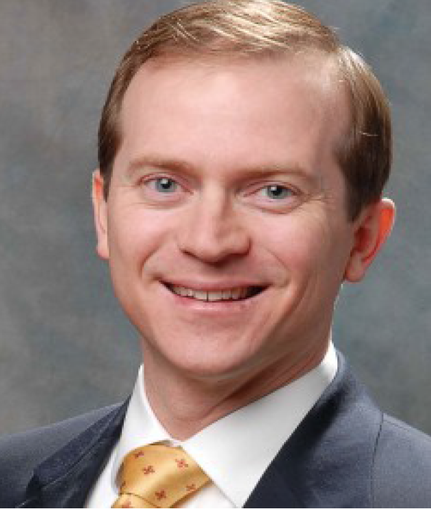 Michael Matheson Miller.png