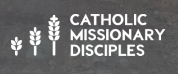 """""""We no longer say that we are """"disciples"""" and """"missionaries"""", but rather that we are always """"missionary disciples"""".""""  -Pope Francis, Evangelii Gaudium, 120"""