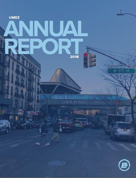 Annual Report 2018-19.JPG