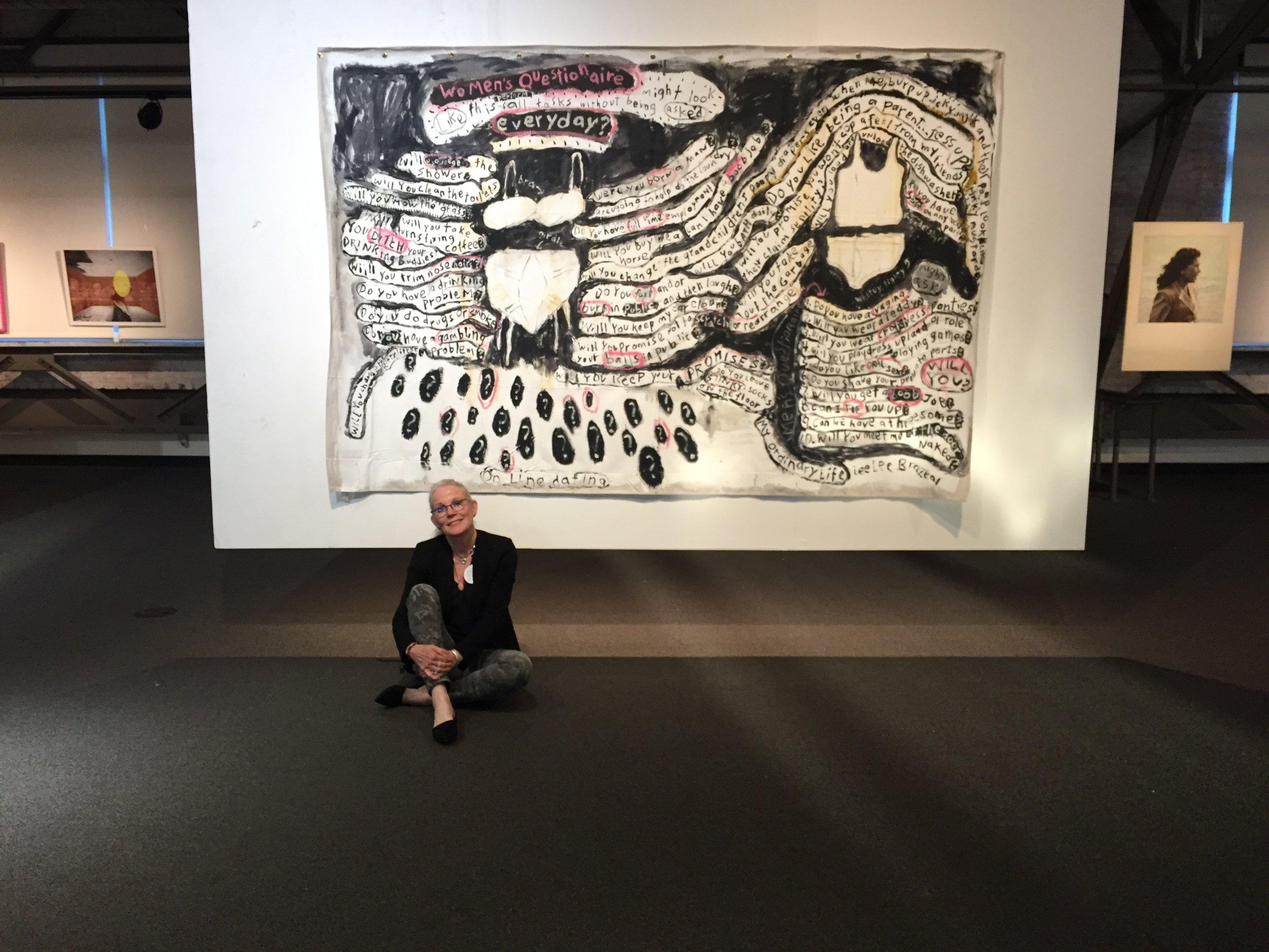 Vignette Gallery.JPG