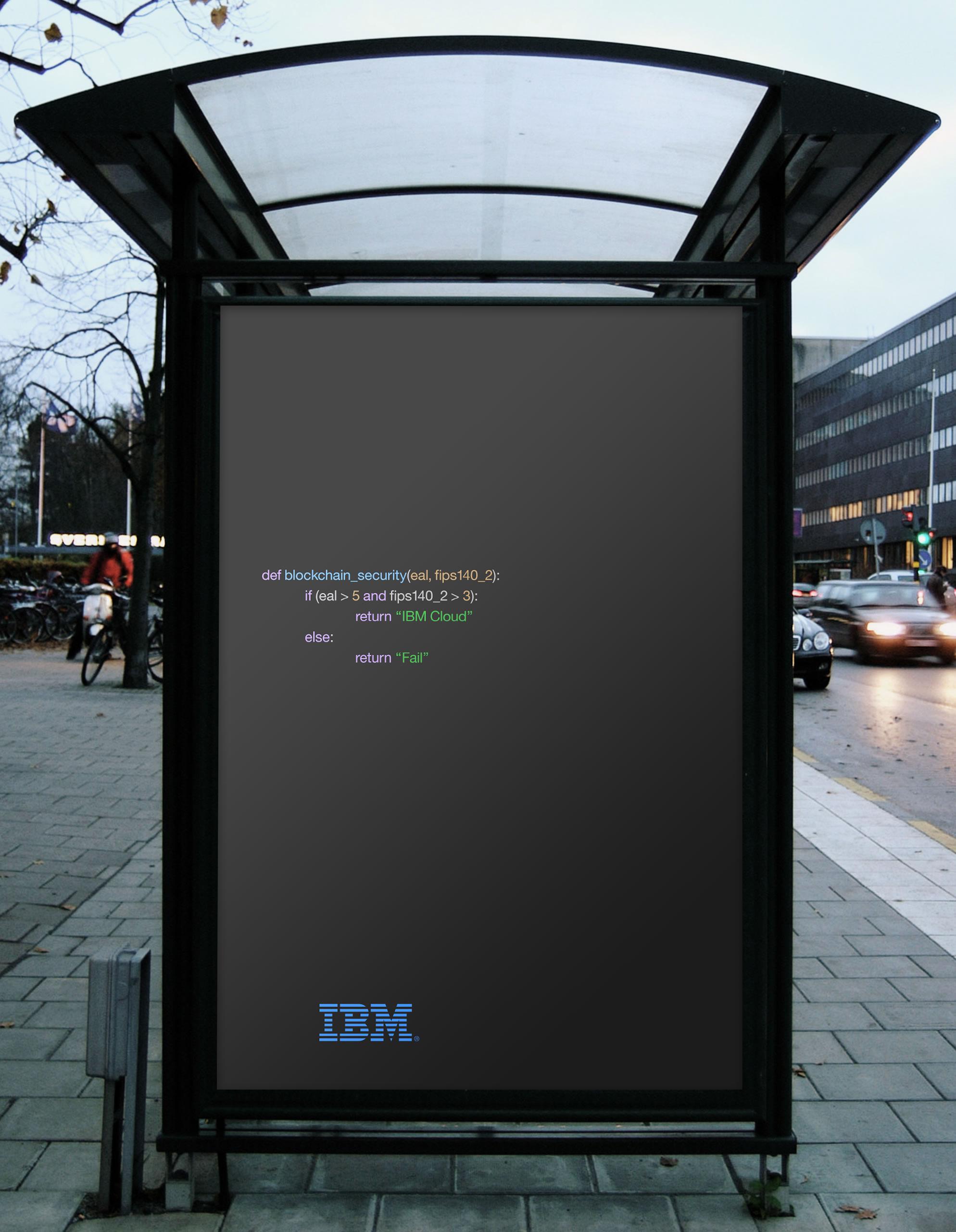 code_ooh.jpg