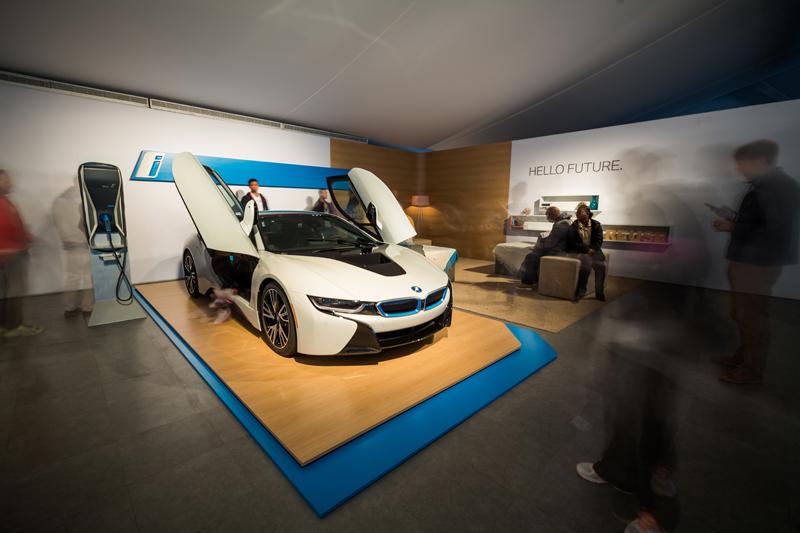 2015-BMW-UDE-Atlanta---0420A_5000_sm.jpg