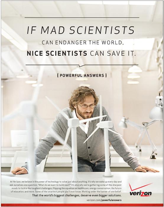 scientists_lo.jpg