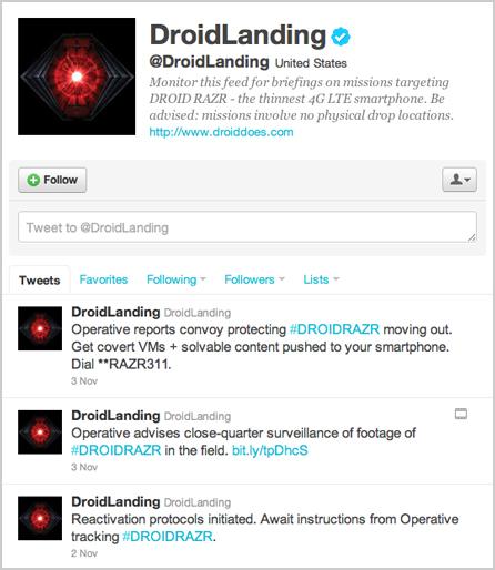 droidlanding.jpg