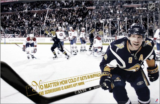 NHL_buffalo.jpg