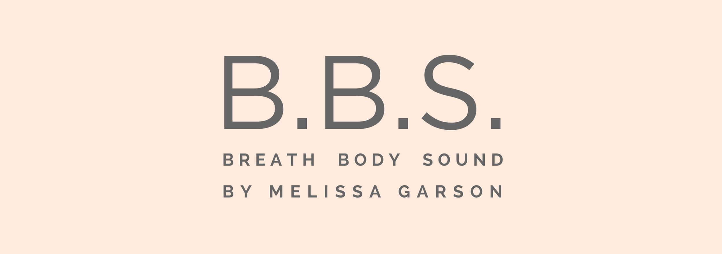 BBS Breath Body Sound by Melissa Garson.png