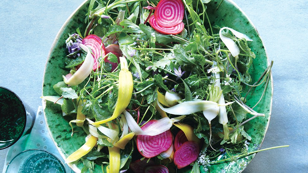 spring-greens-with-quick-pickled-vegetables.jpg