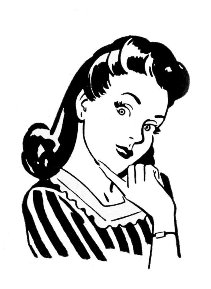 thinking-woman-clipart-retro-799235-4326122.jpg