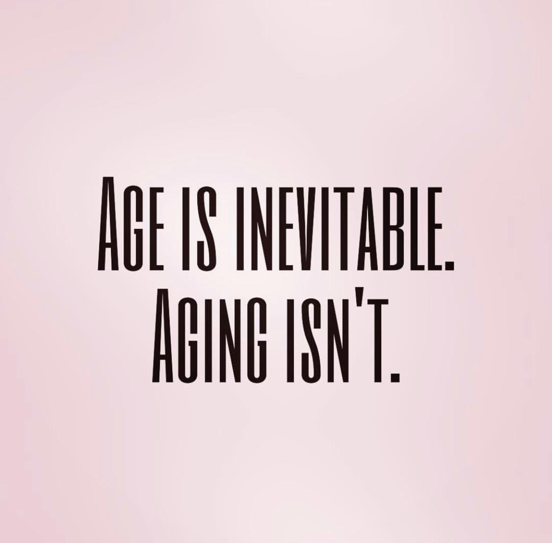 age.jpeg