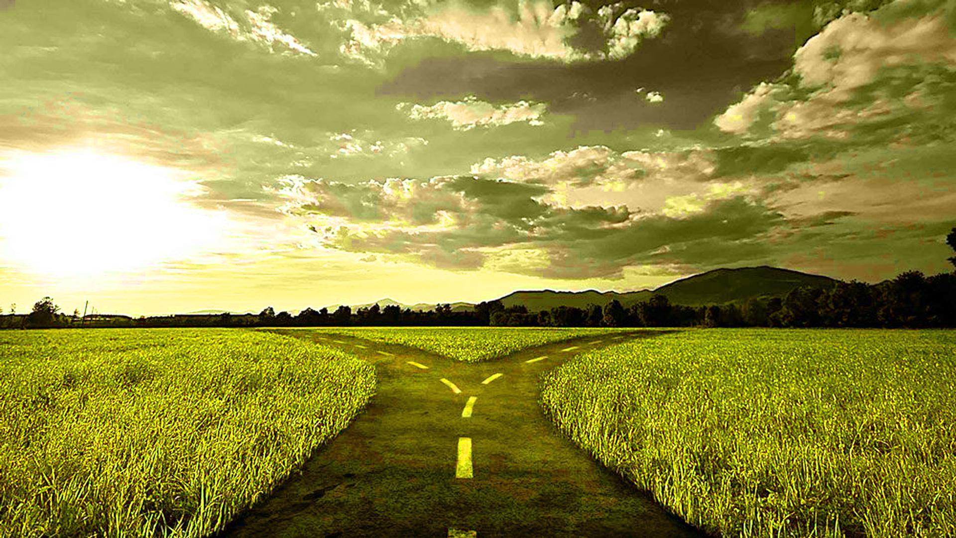 fork_in_the_road2.jpg