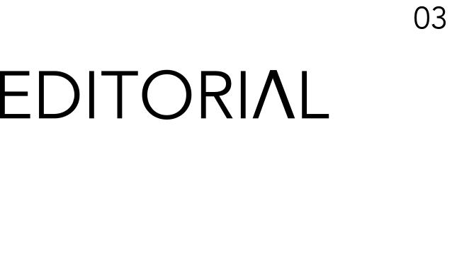 EDITORIAL 03.jpg