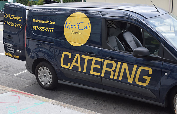 mexicali-catering-small.jpg