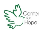 center for hope1.jpg