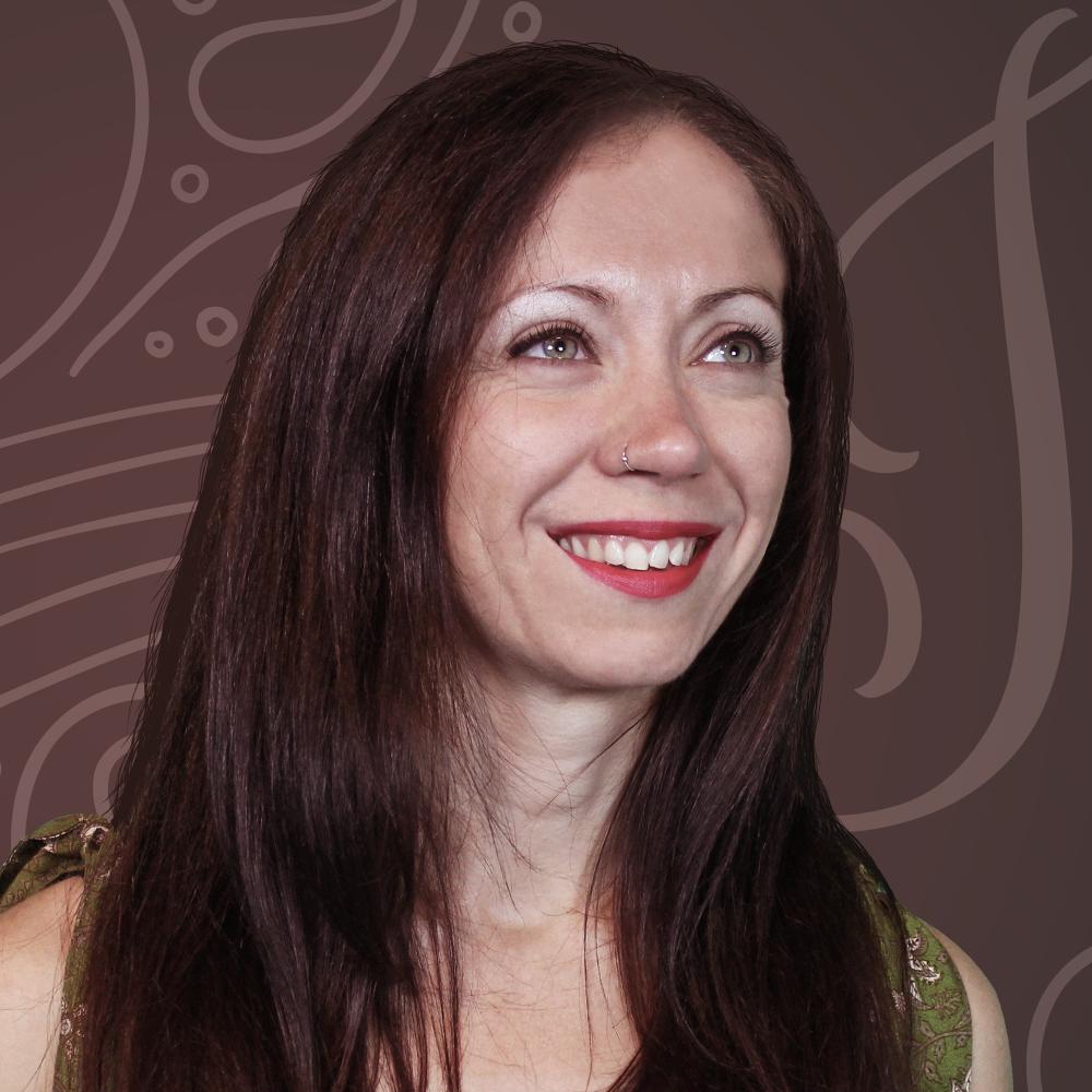 Elisa Marangon