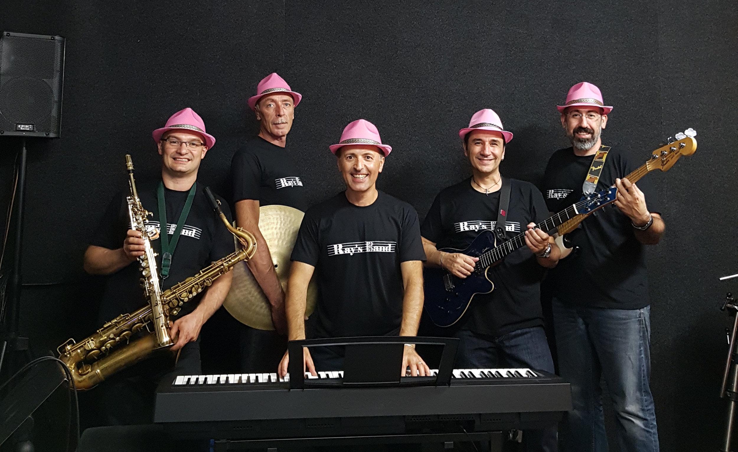 Ray's Band (1).jpg
