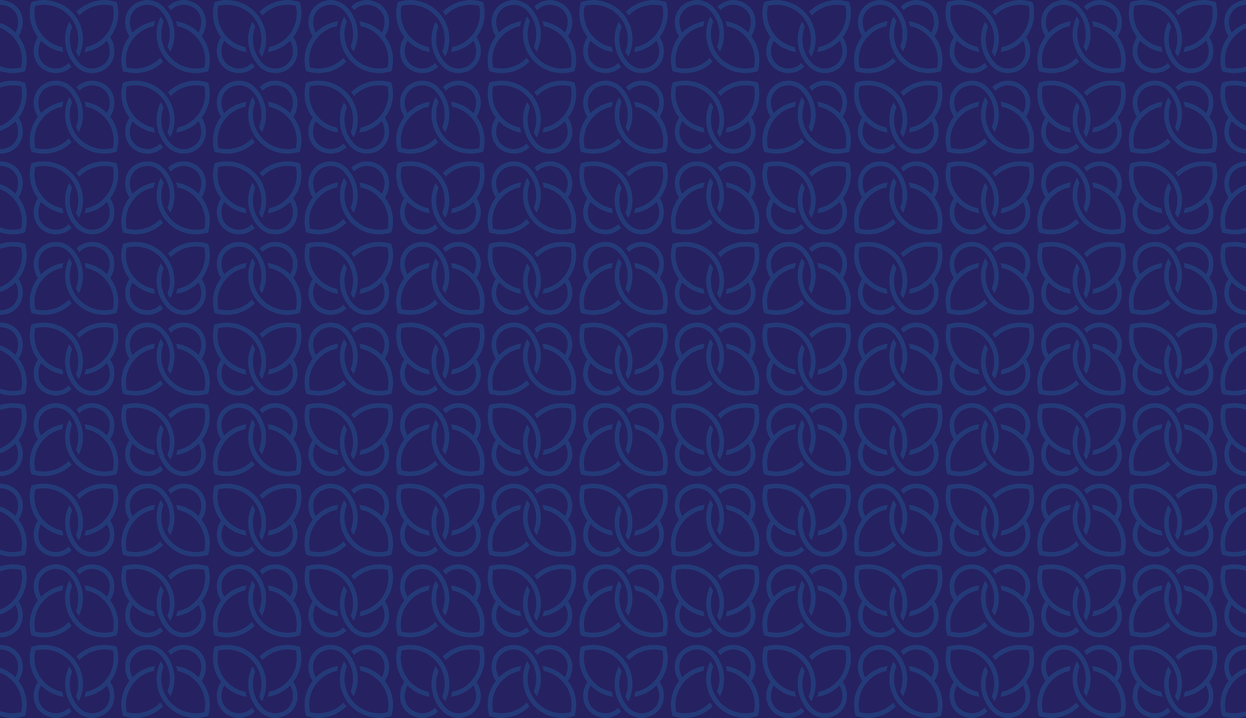 hero_butterfly_pattern.png