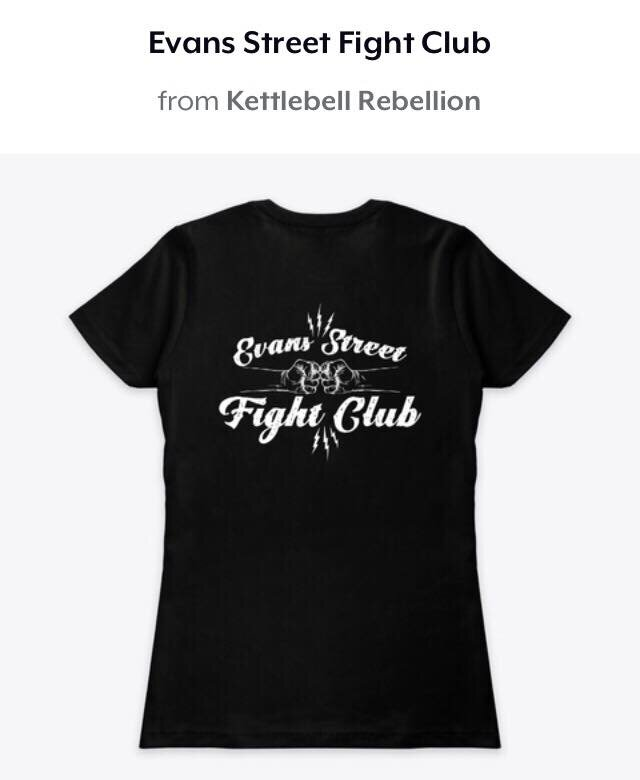 This shirt can be found HERE