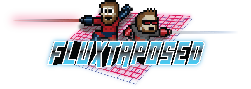 Just-Fluxtaposed-Front-Logo.png