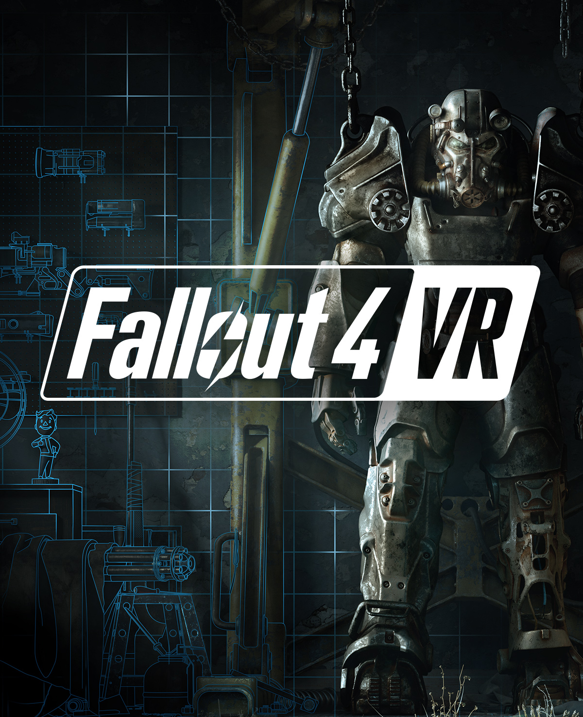 Fallout4VR_boxart-template-1200x1476.jpg