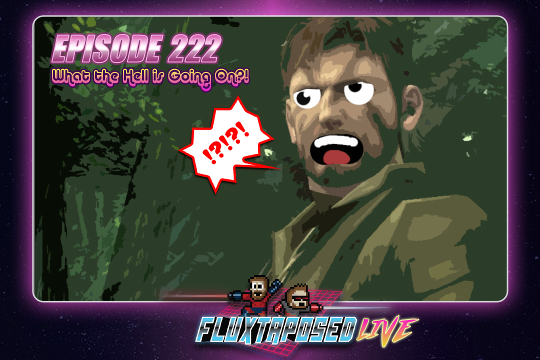 Episode 222.jpg